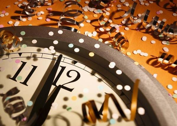 Красивые ёлочки на новый год своими руками